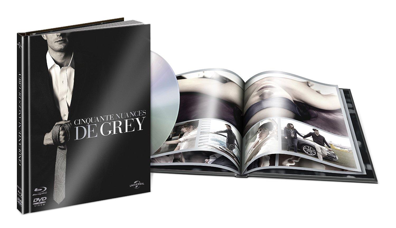 livre cinquante nuances de grey tome 3 pdf